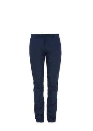 Spodnie męskie SPOMT-0048-69(W20)