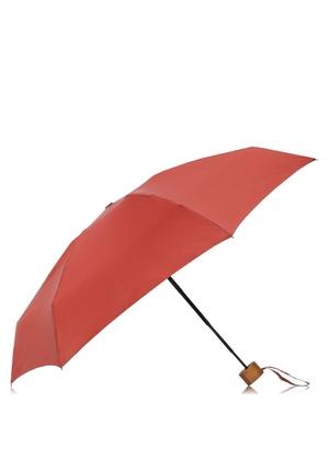 Parasol damski PARSD-0006-41(W17)