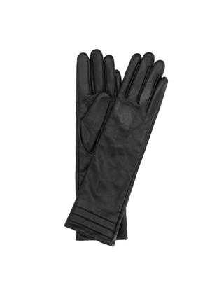 Rękawiczki damskie REKDS-0045-99(Z19)