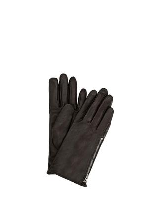 Rękawiczki damskie REKDS-0003-90(Z19)