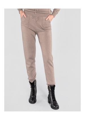 Spodnie damskie SPODT-0047-81(Z20)
