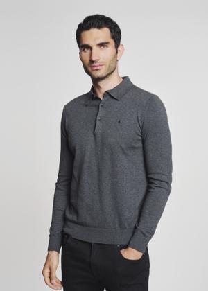 Sweter męski SWEMT-0098-91(Z21)