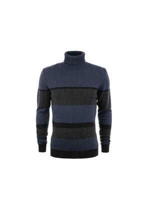 Sweter męski SWEMT-0058-69(Z19)