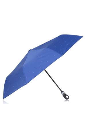 Parasol damski PARSD-0014-61(W19)