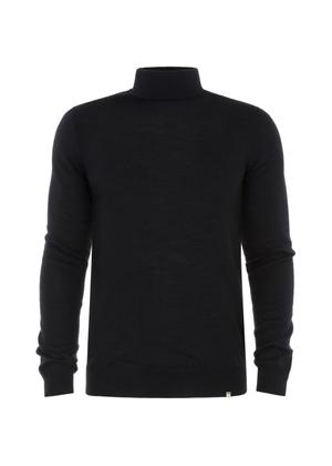 Sweter męski SWEMT-0102-69(Z21)