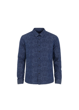Koszula męska KOSMT-0198-69(W20)