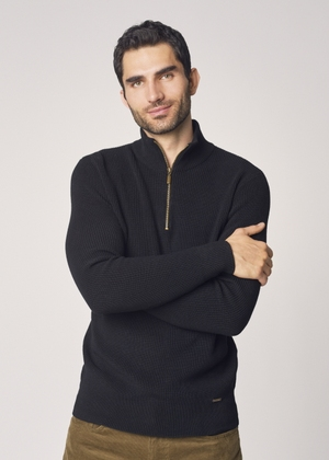 Sweter męski SWEMT-0105-99(Z21)