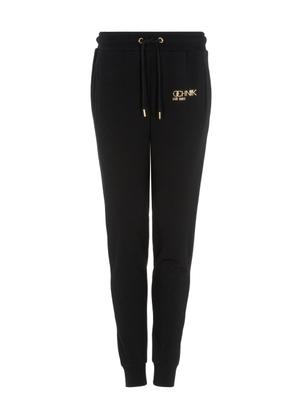 Spodnie damskie SPODT-0063-99(Z21)