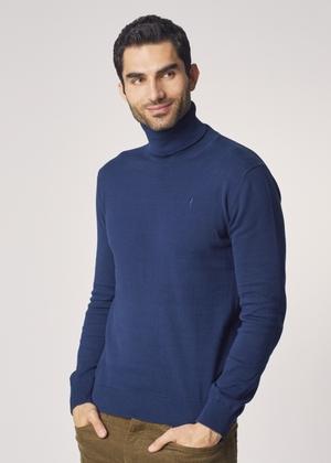 Sweter męski SWEMT-0095-17(Z21)