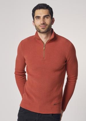 Sweter męski SWEMT-0105-30(Z21)