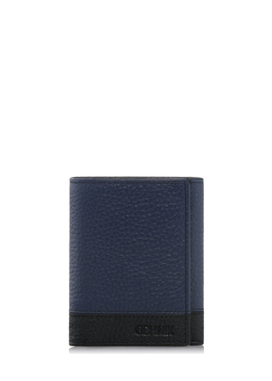 Portfel męski PORMS-0309-99(W21)