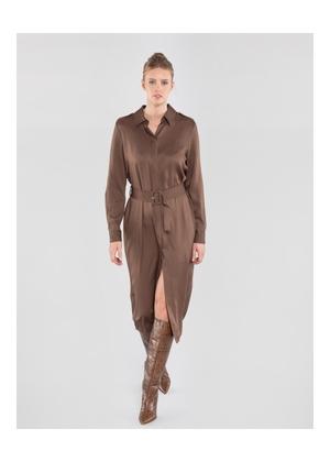 Sukienka damska SUKDT-0082-89(Z20)