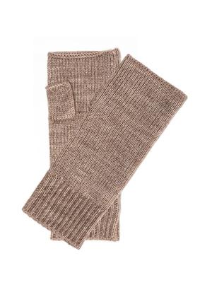 Rękawiczki damskie REKDT-0018-81(Z21)