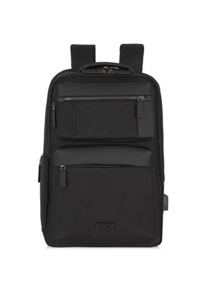Plecak męski TORMN-0114-99(W20)