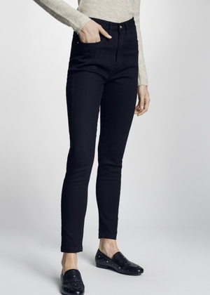 Spodnie damskie SPODT-0046-99(Z21)
