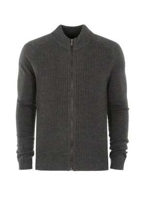 Sweter męski SWEMT-0084-91(Z21)