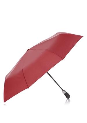 Parasol damski PARSD-0013-42(W19)