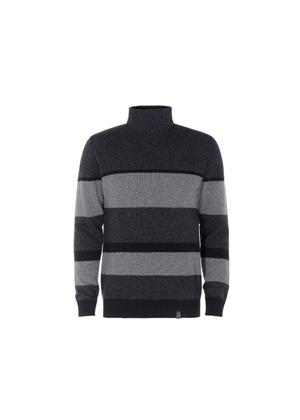 Sweter męski SWEMT-0058-99(Z19)
