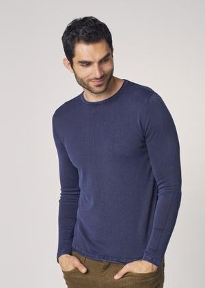 Sweter męski SWEMT-0100-69(Z21)