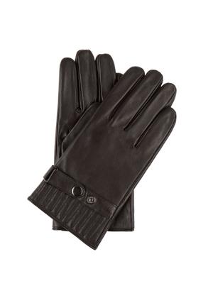 Rękawiczki męskie REKMS-0024-89(Z21)