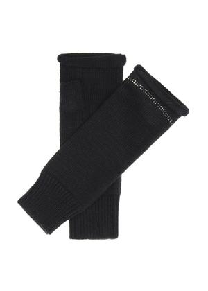 Rękawiczki damskie REKDT-0015-99(Z21)