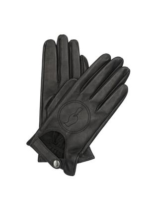 Rękawiczki damskie REKDS-0066-99(Z21)