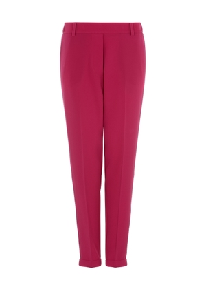 Spodnie damskie SPODT-0062-32(Z21)