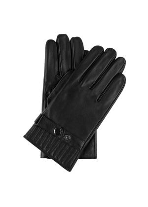 Rękawiczki męskie REKMS-0024-99(Z21)