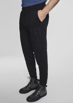 Spodnie męskie SPOMT-0072-99(Z21)