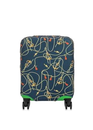 Pokrowiec na małą walizkę AW-004-0016-15(W21)