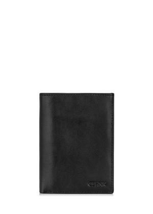 Portfel męski PORMS-0321-99(W21)
