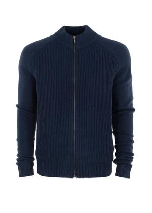Sweter męski SWEMT-0084-17(Z21)