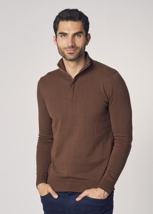 Sweter męski SWEMT-0093-79(Z21)