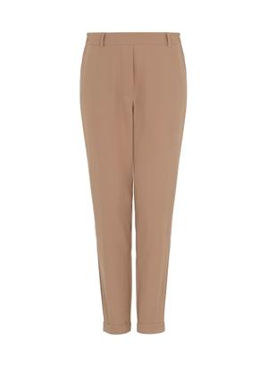 Spodnie damskie SPODT-0062-82(Z21)