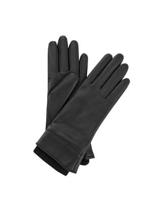 Rękawiczki damskie REKDS-0016-99(Z17)