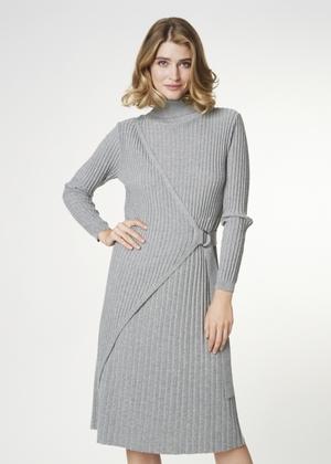 Sukienka damska SUKDT-0072-91(Z21)