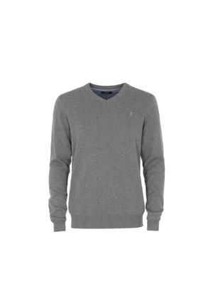 Sweter męski SWEMT-0041-91(Z20)