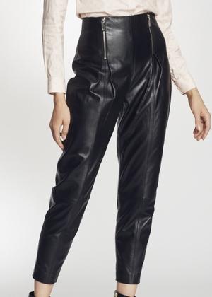 Spodnie damskie SPODS-0024-5339(Z21)