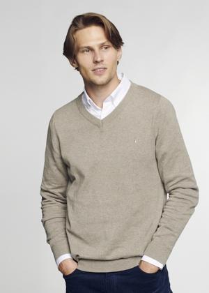 Sweter męski SWEMT-0041-81(Z21)