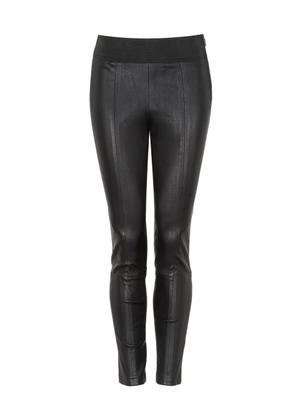Spodnie damskie SPODS-0014-1185(Z21)