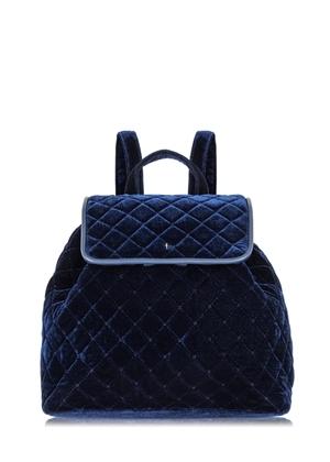 Plecak damski TOREC-0515-69(Z21)