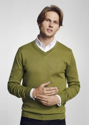 Sweter męski SWEMT-0099-54(Z21)
