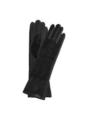 Rękawiczki damskie REKDT-0008-99(Z19)