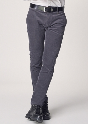 Spodnie męskie SPOMT-0069-95(Z21)