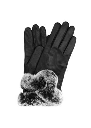 Rękawiczki damskie REKDS-0040-99(Z19)