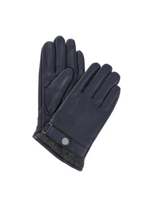 Rękawiczki męskie REKMS-0005-69(Z21)