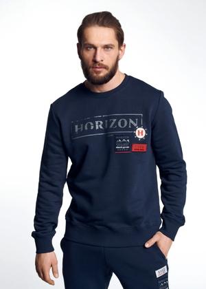 Bluza męska BLZMT-0035-69(Z21)
