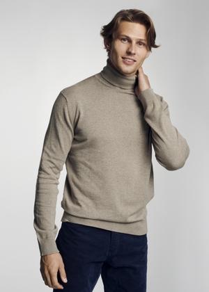 Sweter męski SWEMT-0095-81(Z21)