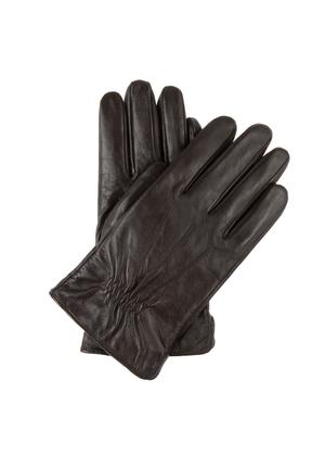 Rękawiczki męskie REKMS-0011-89(Z21)