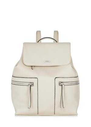Plecak damski TOREC-0506-12(Z21)